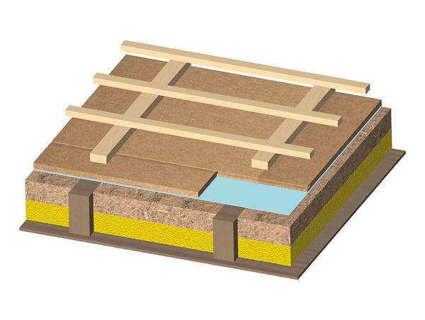 gutex construction. Black Bedroom Furniture Sets. Home Design Ideas
